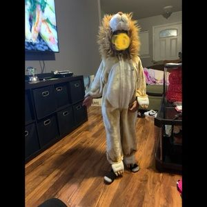 Other - Kids costume